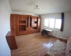 Apartament 2 camere, decomandat, in Marasti, zona Kaufland