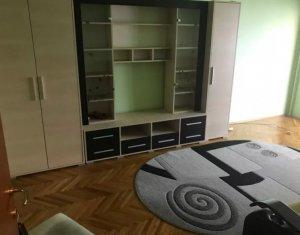 Apartament cu 3 camere de inchiriat, Zorilor