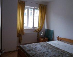 Apartament 2 camere+terasa, Romul Ladea
