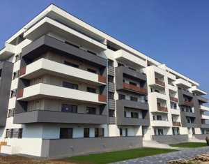 Apartamente de 1, 2 si 3 camere, Zorilor, zona Europa, preturi promotionale!