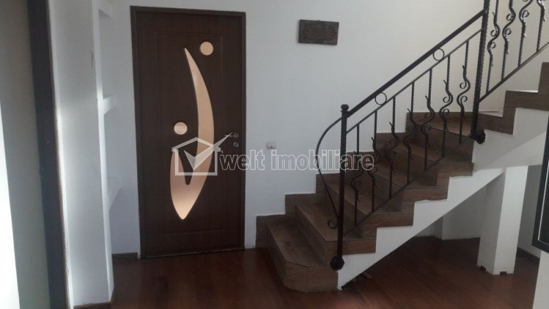 Maison 4 chambres à louer dans Sannicoara