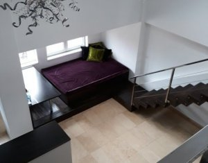 Apartament 3 camere semidecomandat, Traian Mosoiu