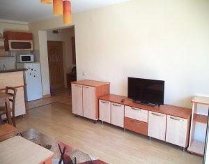 Apartament 2 camere de inchiriat pe Mosoiu in Centru