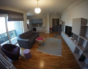 Apartament de inchiriat,  2 camere, 52 mp, Buna Ziua