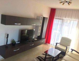 Apartament 3 camere de vanzare, Eliade, Zorilor