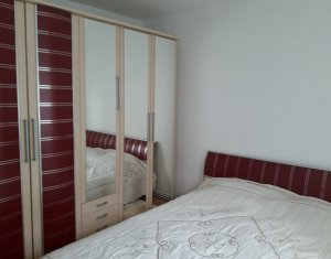 Lakás 4 szobák kiadó on Cluj Napoca, Zóna Marasti