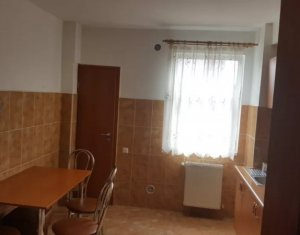 Apartament 2 camere, decomandat, 64 mp, in Zorilor, zona Calea Turzii