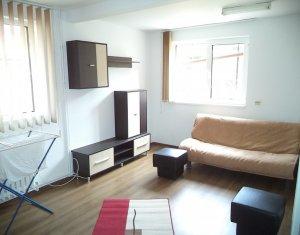 Apartament 2 camere de inchiriat in Cluj Napoca, aproape de UMF