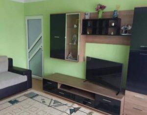 Inchiriere Apartament 2 camere, decomandat, 55 mp, Aurel Vlaicu, zona Romstal