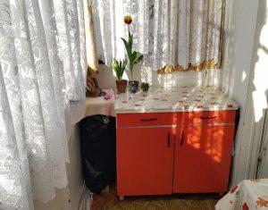 Garsoniera de vanzare, Izlazului, Manastur