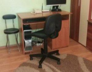 Apartament cu 2 camere, zona BRD, Marasti