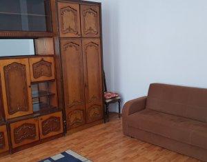 Vanzare apartament la casa, semicentral, finisat, mobilat