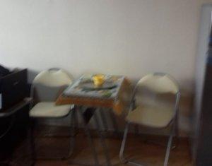 Garsoniera de vanzare, 20,3 mp, in cartierul Gruia
