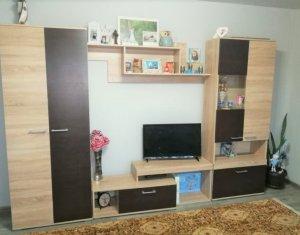 Apartament 2 camere, 56 mp, renovat recent, pe strada Constantin Brancusi