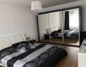 Apartament cu 1 camera, Borhanci