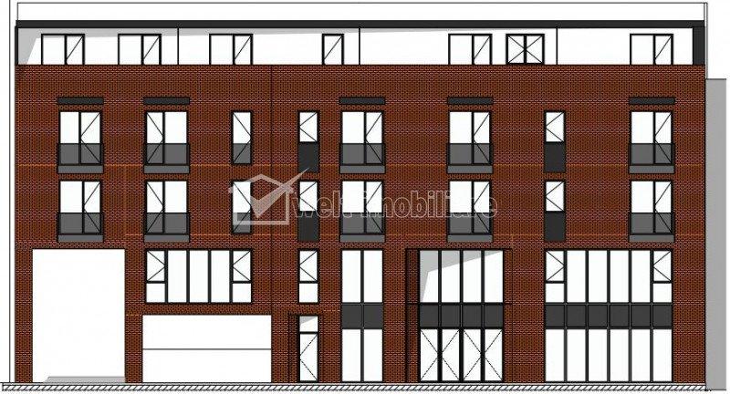 Apartament 3 camere, zona Curtea de Apel Cluj