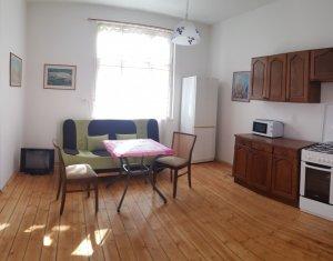 Apartament la casa 2 camere, Cluj Napoca Andrei Muresanu