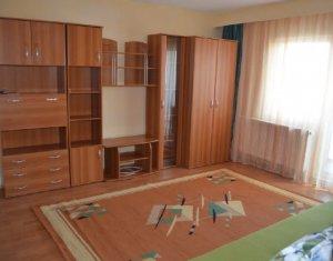 Lakás 1 szobák kiadó on Cluj Napoca, Zóna Marasti