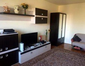 Inchiriere 2 camere confort marit, centru, zona Oncologie, Gradina Botanica