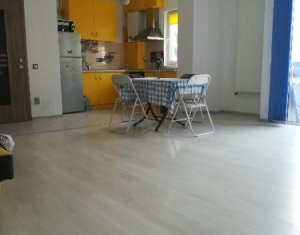 Chirie apartament superb, 3 camere, ultracentral