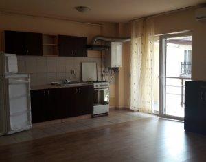 Apartament 2 camere, finisat, zona Stadionului (Floresti)
