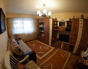 Apartament 2 camere finisat mobilat utilat in Grigorescu