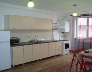 Apartament de vanzare, finisat si echipat, zona VIVO