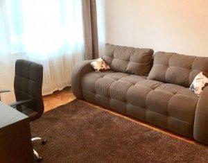 Inchiriere apartament 2 camere la 3 minute de Iulius Mall si parcul Gheorgheni