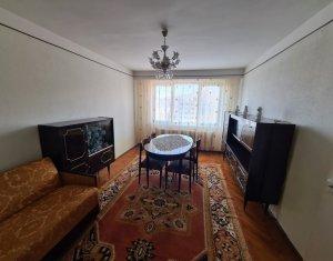 Apartment 2 rooms for rent in Cluj Napoca, zone Grigorescu