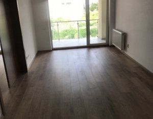 Apartament 2 camere, 45 mp, etaj 1, balcon 12mp, finisat, Viva City, Iulius Mall