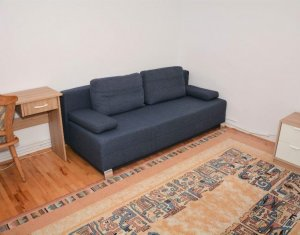 Inchiriere apartament 2 camere decomandate, zona Iulius Mall