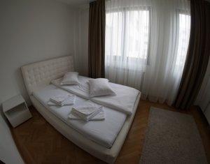 Apartament de 2 camere, lux, decomandat, confort sporit, Calea Manastur