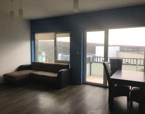 Apartament 2 camere, zona Edgar Quinet