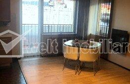 Vanzare 3 camere, modern, Floresti, central
