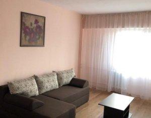 Apartament de inchiriat, 2 camere, 60 mp, Marasti