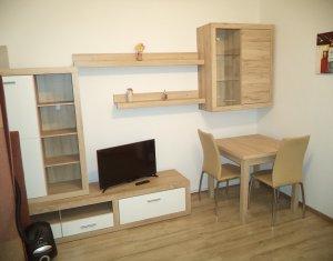 Apartament cu 2 camere de inchiriat, zona Lucian Blaga
