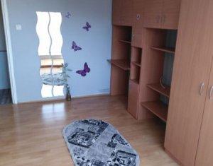 Apartament 2 camere, decomandat, 50 mp, in Manastur