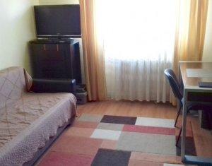 Vanzare apartament cu 2 camere decomandat in Manastur zona Primaverii