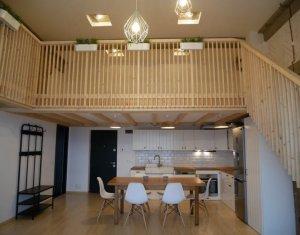 Apartament 2 camere, confort sporit, parcare, Piata Mihai Viteazu