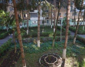 Apartament 4 camere,etaj 1, 75mp, Gheorgheni