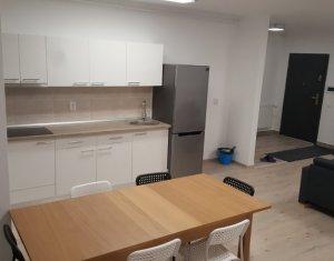Apartament de vanzare, 2 camere, 58 mp, Buna Ziua