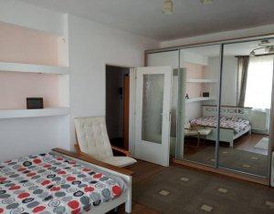 Apartament cu 1 camera, decomandat, confort sporit, 45 mp, Intre Lacuri