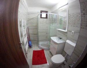 Vanzare apartament 2 camere, zona Iulius Mall Gheorgheni