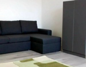Vanzare apartament cu o camera cu potential de investitie, zona Roka Floresti