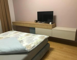 Vanzare Apartament de lux cu 3 camere, cartier Buna Ziua, priveliste deosebita