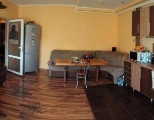 Apartament de inchiriat cu 2 camere, in Buna Ziua, aproape de Lidl