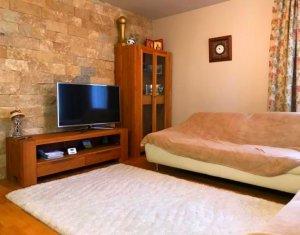Apartament 2 camere, 64 mp, lux, prima inchiriere, in Borhanci