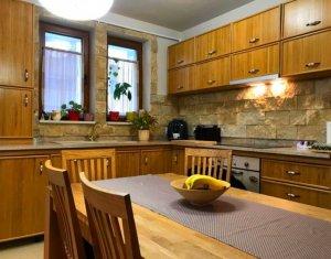 Appartement 2 chambres à louer dans Cluj Napoca, zone Borhanci
