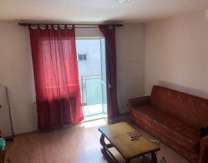 Apartament de vanzare 1 camera, 38 mp, Manastur-Zorilor