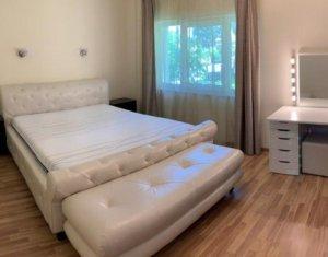 Apartament 2 camere, lux, Sigma, Zorilor
